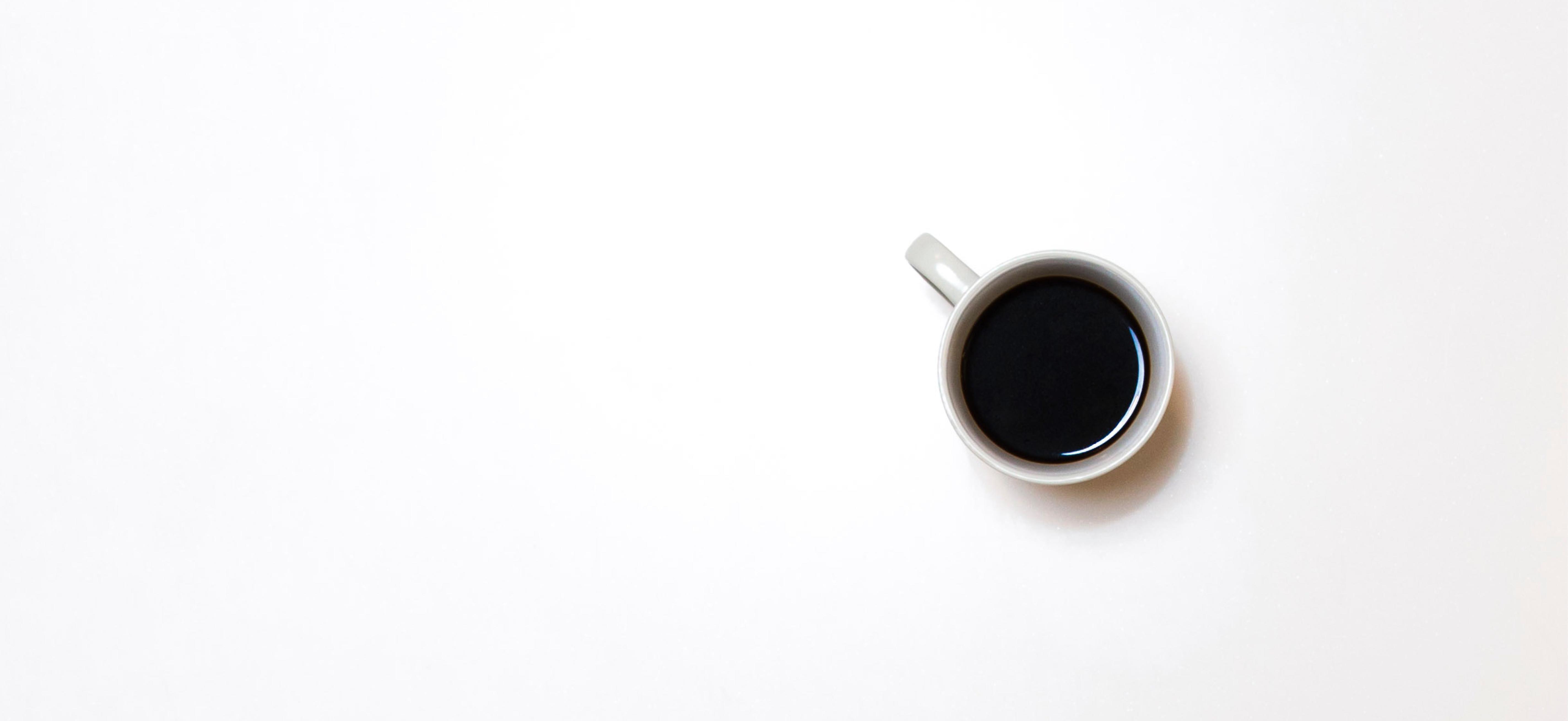 營養師 x 咖啡師 咖啡講座激發出的美麗成果
